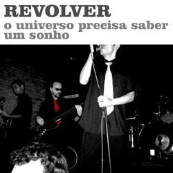 CD Revolver - Singles