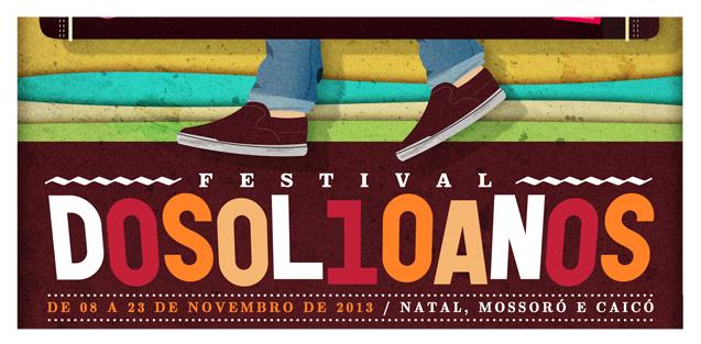 fest-dosol-2013_previa