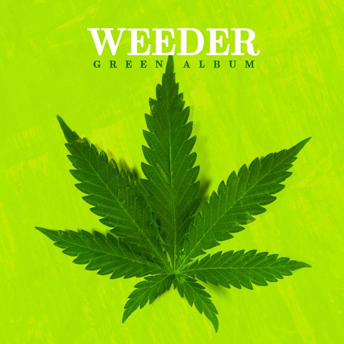 weeder