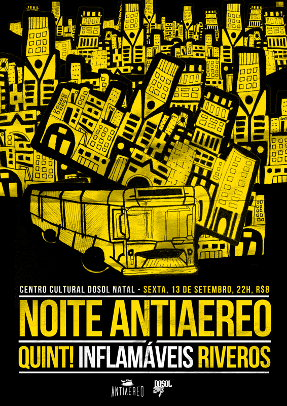 noite-antiaereo_2