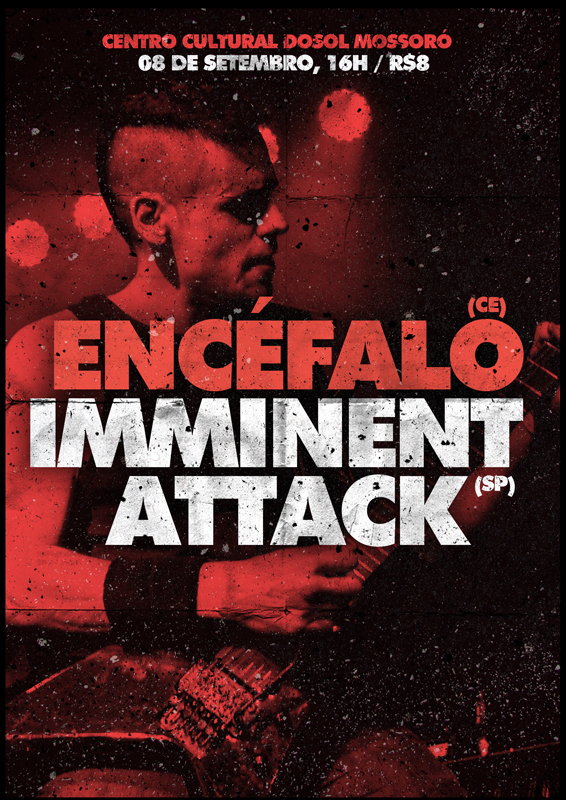 imminent-attack
