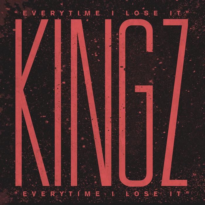 kingz_single