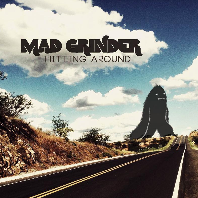 MAD GRINDER_hitting around_frente_rgb