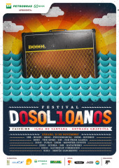 fest-dosol-2013caico