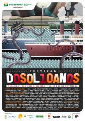 fest-dosol-2013natal