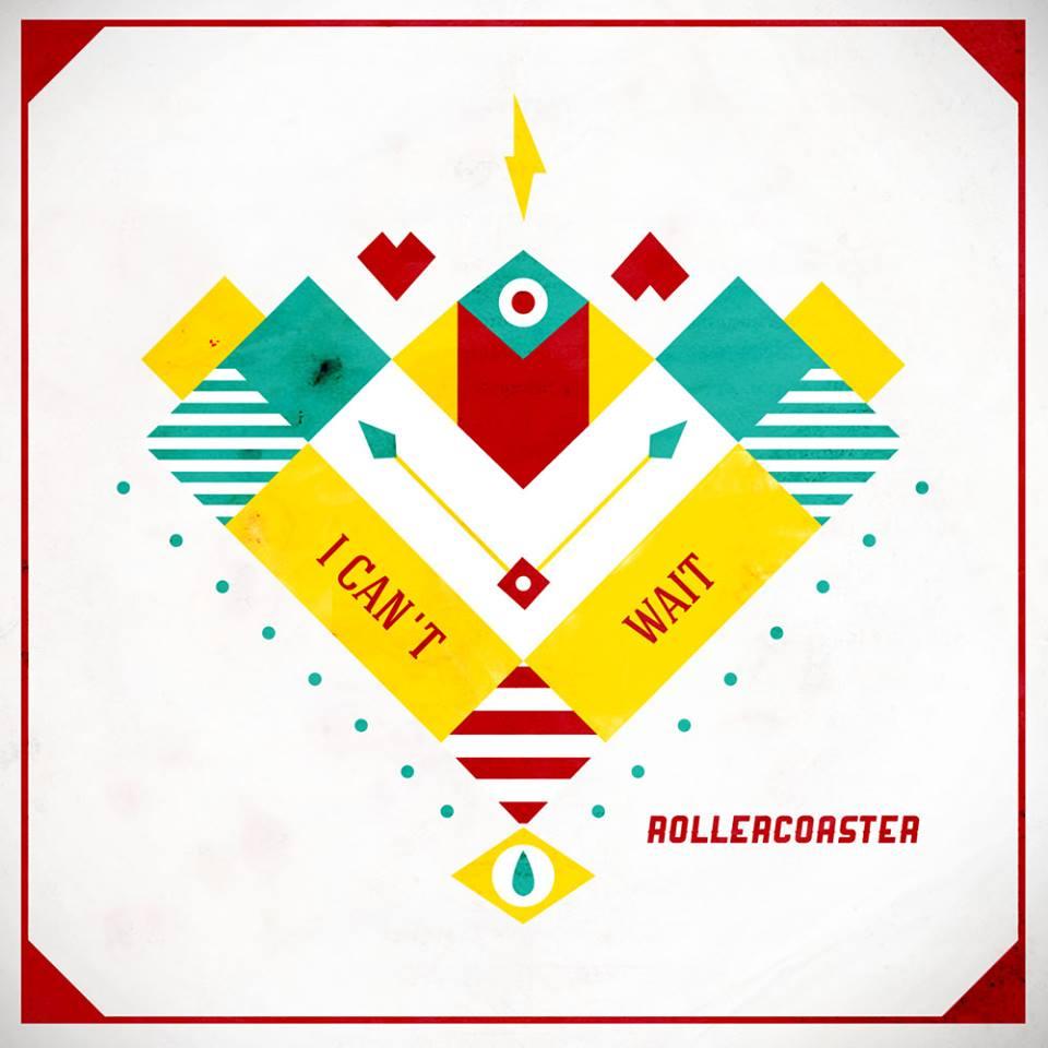 rolercoaster