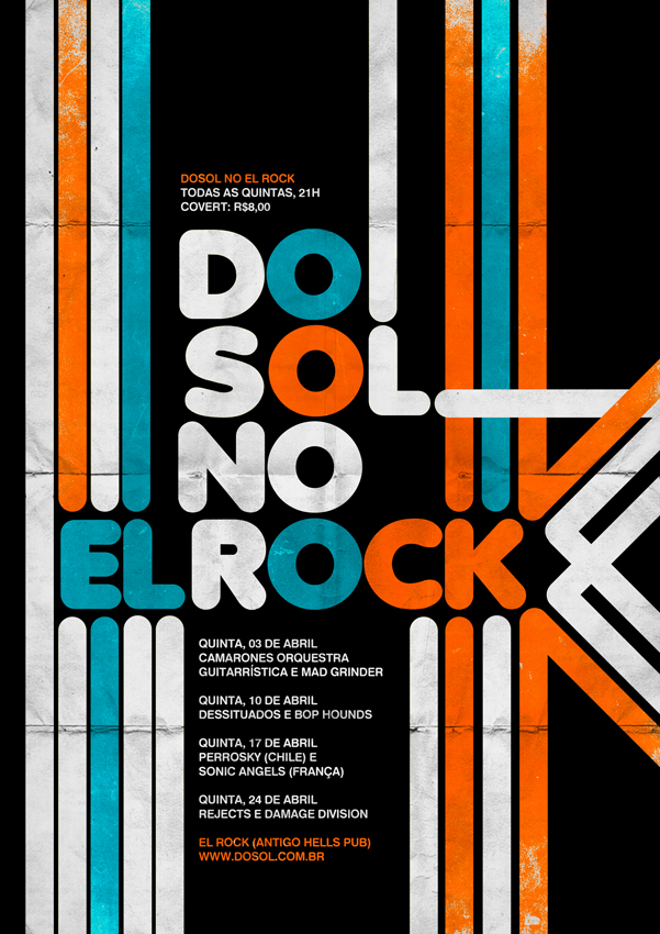 dosol-no-el-rock
