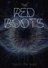 red boots capa_baixa2