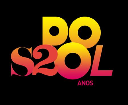 DoSol
