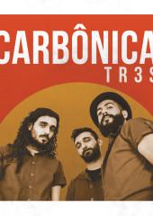CARBÔNICA_CAPA_TR3S