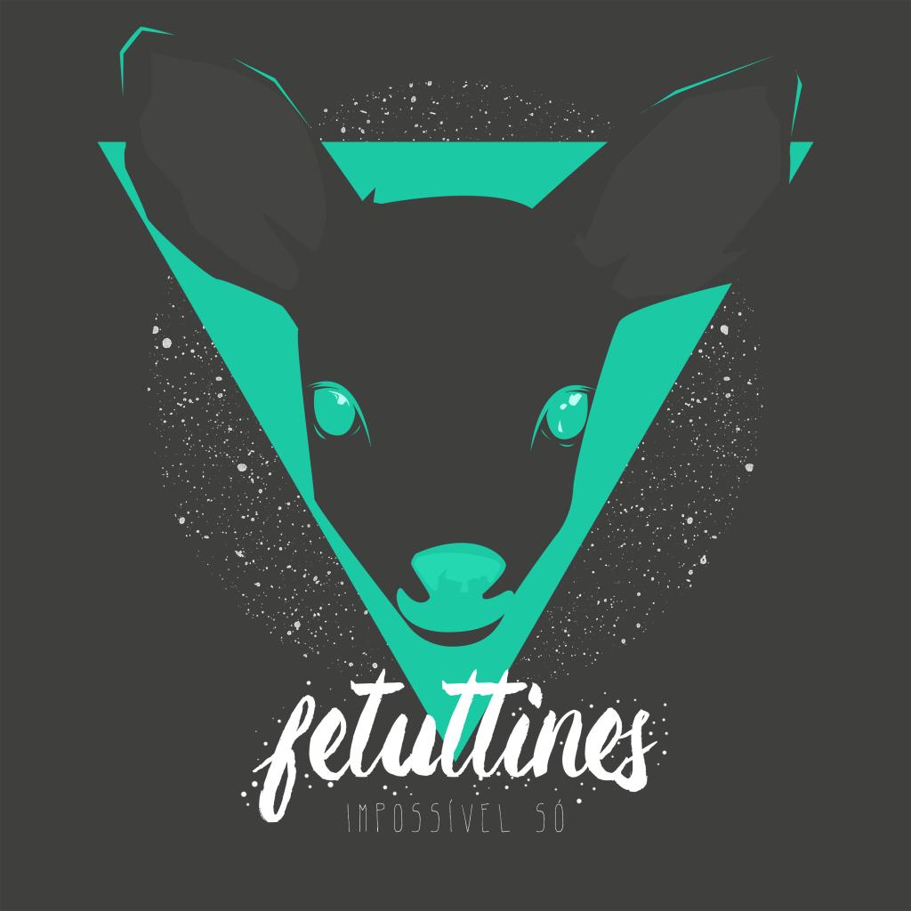 Fetuttines