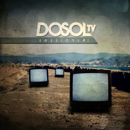 DOSOLTV