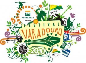 LOGO_Varadouro2010-300x219