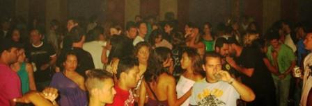 baile-tratada-02
