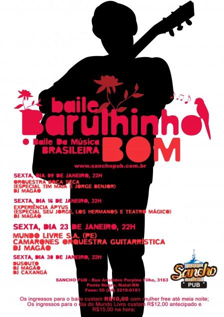 barulhinhoboma-copy1