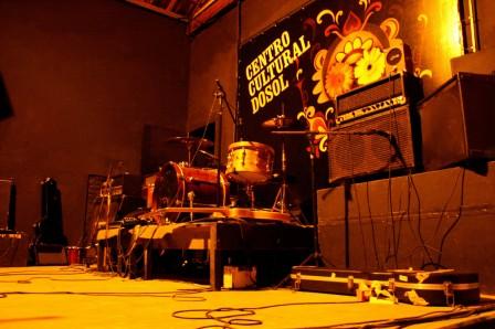 centro cultural dosol 02