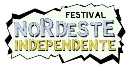 festival-ne-indie-net