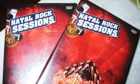 foto-dvd