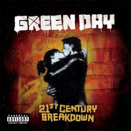 green-day-21st-century-breakdown-front