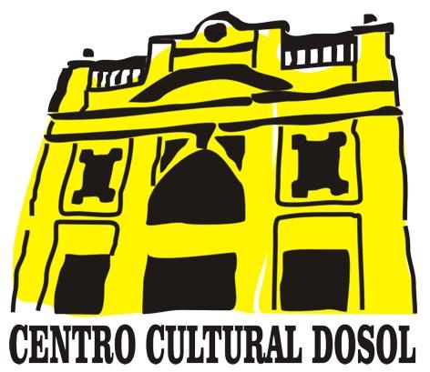 logo-centro-cultural-dosol