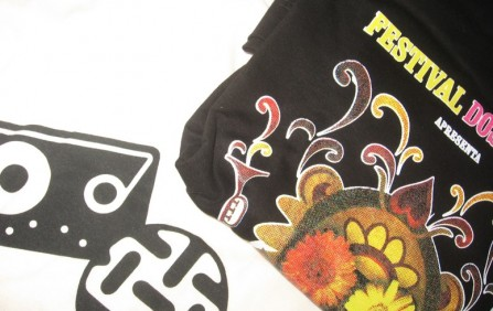 promo-camisetas