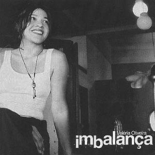 valeria_oliveira_imbalanca